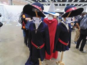 Anime Expo 2015 - Galeria Evento (156)
