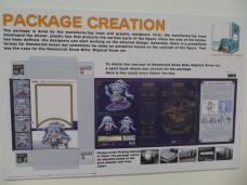 Anime Expo 2015 - Galeria Evento (159)