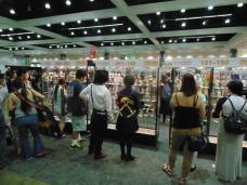 Anime Expo 2015 - Galeria Evento (163)