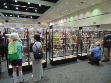 Anime Expo 2015 - Galeria Evento (164)