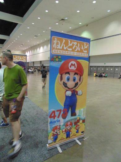 Anime Expo 2015 - Galeria Evento (165)