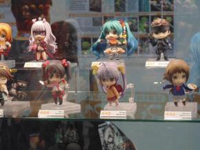 Anime Expo 2015 - Galeria Evento (168)