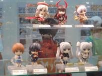 Anime Expo 2015 - Galeria Evento (169)