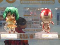 Anime Expo 2015 - Galeria Evento (172)