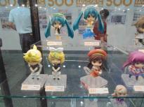 Anime Expo 2015 - Galeria Evento (173)