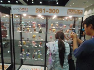 Anime Expo 2015 - Galeria Evento (175)