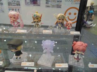 Anime Expo 2015 - Galeria Evento (176)