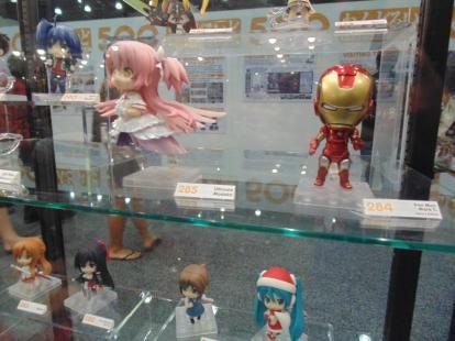 Anime Expo 2015 - Galeria Evento (177)