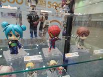 Anime Expo 2015 - Galeria Evento (178)