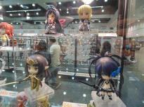 Anime Expo 2015 - Galeria Evento (179)