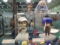 Anime Expo 2015 - Galeria Evento (180)