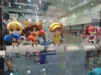 Anime Expo 2015 - Galeria Evento (181)