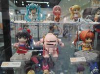 Anime Expo 2015 - Galeria Evento (182)