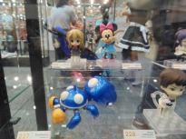 Anime Expo 2015 - Galeria Evento (183)