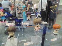 Anime Expo 2015 - Galeria Evento (184)