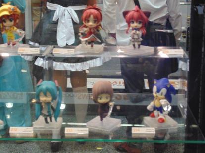 Anime Expo 2015 - Galeria Evento (185)