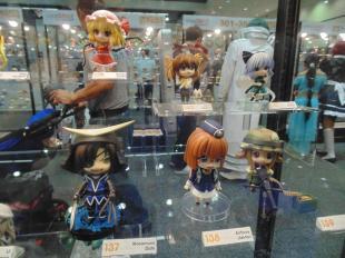 Anime Expo 2015 - Galeria Evento (186)