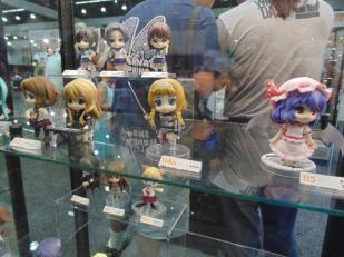 Anime Expo 2015 - Galeria Evento (187)