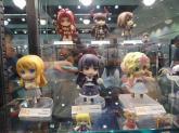 Anime Expo 2015 - Galeria Evento (188)