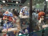 Anime Expo 2015 - Galeria Evento (189)