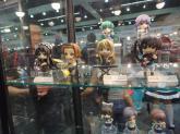 Anime Expo 2015 - Galeria Evento (190)