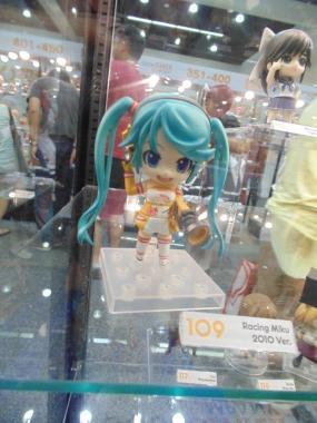 Anime Expo 2015 - Galeria Evento (191)