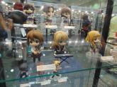 Anime Expo 2015 - Galeria Evento (192)