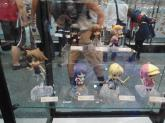 Anime Expo 2015 - Galeria Evento (193)