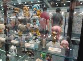 Anime Expo 2015 - Galeria Evento (194)