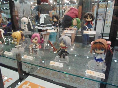 Anime Expo 2015 - Galeria Evento (195)