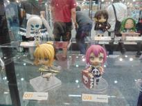 Anime Expo 2015 - Galeria Evento (196)