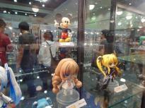 Anime Expo 2015 - Galeria Evento (197)