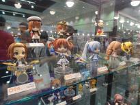 Anime Expo 2015 - Galeria Evento (198)