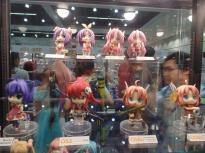 Anime Expo 2015 - Galeria Evento (199)