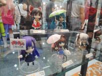 Anime Expo 2015 - Galeria Evento (200)