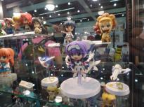 Anime Expo 2015 - Galeria Evento (201)