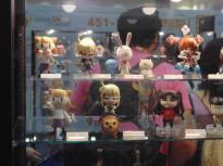 Anime Expo 2015 - Galeria Evento (202)