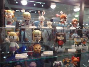 Anime Expo 2015 - Galeria Evento (204)