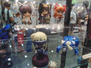 Anime Expo 2015 - Galeria Evento (205)
