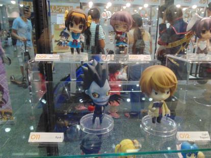 Anime Expo 2015 - Galeria Evento (206)