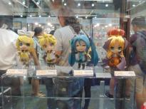 Anime Expo 2015 - Galeria Evento (207)