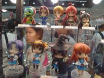 Anime Expo 2015 - Galeria Evento (208)