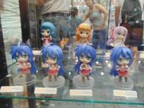 Anime Expo 2015 - Galeria Evento (209)