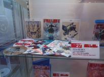 Anime Expo 2015 - Galeria Evento (21)