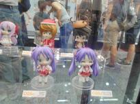 Anime Expo 2015 - Galeria Evento (210)