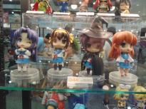 Anime Expo 2015 - Galeria Evento (211)