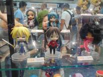 Anime Expo 2015 - Galeria Evento (212)