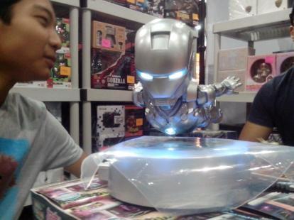 Anime Expo 2015 - Galeria Evento (214)