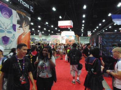 Anime Expo 2015 - Galeria Evento (215)