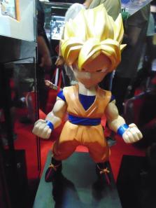 Anime Expo 2015 - Galeria Evento (216)